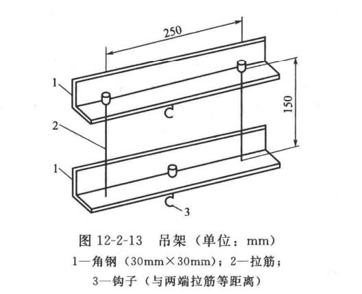 混凝土试块试验台账_混凝土小型空心砌块试验方法-块体密度和空心率试验_低温水浴 ...